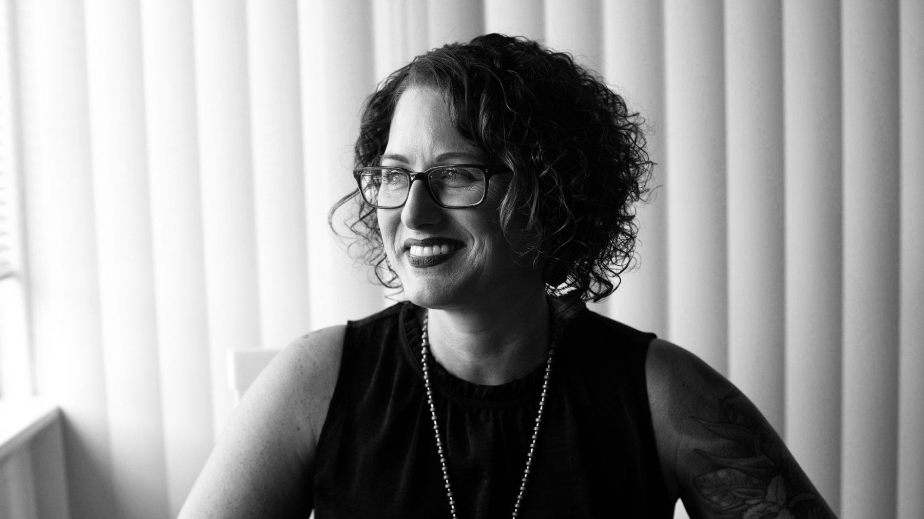 Episode 017 – Melanie Rushforth of Northwest Spay and Neuter Center